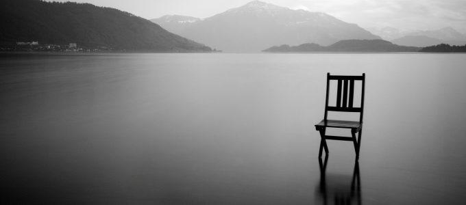 Discipline of Silence